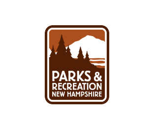 NH Parks